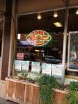 3rd Street Pizza Company
