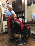 Chelsea Hair Studio