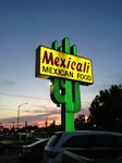Mexicali Mexican Food
