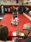 Poway ATA Martial Arts