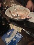 Kaminskys Most Excellent Cafe