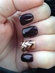 TQ Nails Ltd
