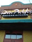 Don Pablo's Mexican Restaurant