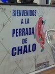 La Perrada de Chalo