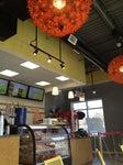 Banhwich Cafe
