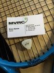 Mayfield Village Racquet Club