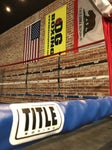 Pine Ave DG Boxing