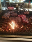 Ole Farm Beef House