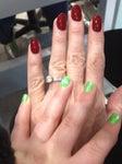 May's Nails & Skincare