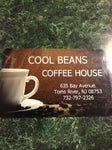 Cool Beans Coffee House