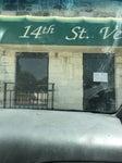 14th Street Veterinary Clinic