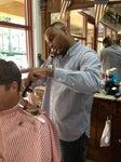 Logan Bros. Shaving Co.