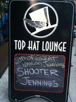 Top Hat Lounge