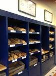 Breadsmith