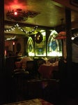 Mimi's Restaurant