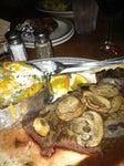 Shiloh Steakhouse