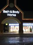 Bath & Body Works