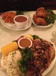 Harold & Belles Restaurant