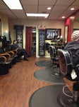 Bernies Hair Studio