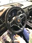 Sonnen Porsche