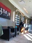 Oasis Salon & Medispa