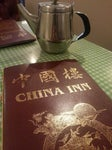 China Inn - North