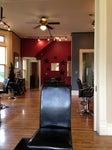Salon 100