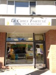 Le Chien Fortune Dog Grooming Spa