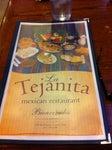 Tejanita's