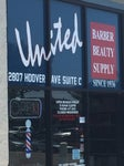 United Barber and Beauty Supply
