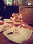 Nick & Toni's Cafe