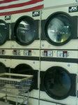 Bridge Road Laundromat