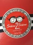 Sister2Sister Baked Goods