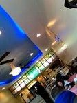 Hong Am Kitchen