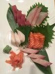 Matsuri Sushi & Sake Bar