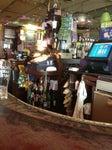 Paul's Bar & Bowling
