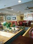 Yeung's Chinese Restaurant