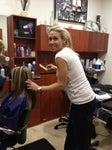 Crystal's Hair Studio Suite 215