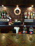 Castagna's Restaurant And Lounge