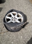 Les Schwab Tires