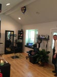 Jp Hair Studio