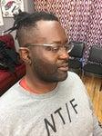 Headquarters Barbershop