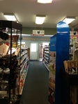 Panther Valley Pharmacy & Gifts