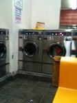 S&M Ortiz Laundromat Inc.