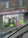 Young Star Nails