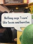 La Salsa Mexican Grill