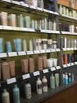 Fuzion Hair Studio