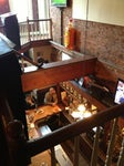 Granfalloons Tavern
