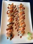 Omi Sushi