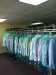 Gadues Dry Cleaning